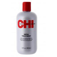 CHI Infra Тreatment Термозащитная маска для всех типов волос, 355 мл.