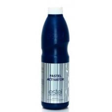 Estel Professional De Luxe - Активатор для пастельного тонирования 1,5 %, 900 мл.