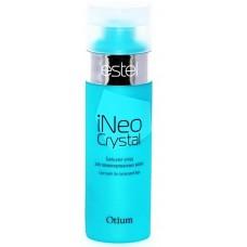 Estel Professional Бальзам-уход для ламинированных волос  OTIUM iNeo-Crystal, 200 мл.