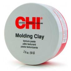 CHI Molding Clay Texture Paste Структурирующая помадка для волос, 50 гр.