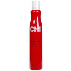 CHI Helmet Head Extra Firm Hair Spray Лак для волос экстра сильной фиксации, 250 мл.