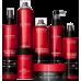 Cutrin Сhooz Texturizing Salt Spray strong Текстурирующий спрей сильной фиксации, 150 мл.