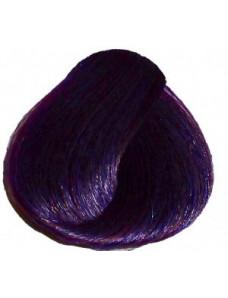 Краска оттеночная Directions plum