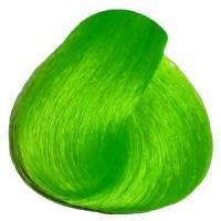 Краска оттеночная Directions spring green