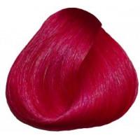 Краска оттеночная Directions tulip