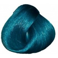 Краска оттеночная Directions turquoise