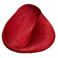 Краска оттеночная Directions vermillion red