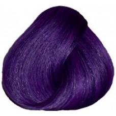 Краска оттеночная Directions violet