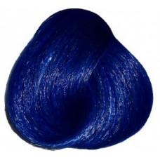 Краска оттеночная Directions midnight blue