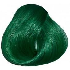 Краска оттеночная Directions apple green