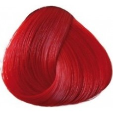 Краска оттеночная Directions coral red