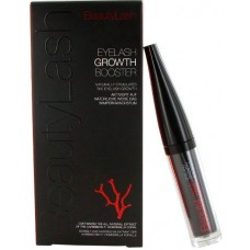 Beauty Lash Средство для роста ресниц