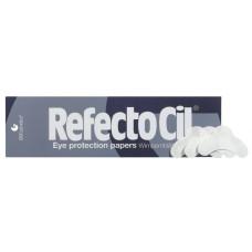RefectoCil Бумага под ресницы 96 шт.