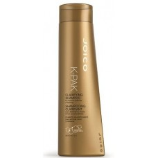 Joico k-pak Professional Chelating Shampoo - Шампунь глубокой очистки, 300 мл.