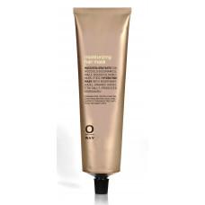 Rolland O WAY Moisturizing - Маска для увлажнения волос, 150мл/500мл