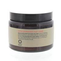 Rolland OWAY ColorUp - Маска для окрашенных волос, 500 мл