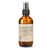 Rolland Oway Phytoprotein Mist - Увлажняющий фотопротеин для волос, 160 мл