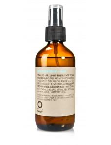 Rolland Oway Phytoprotein Mist - Увлажняющий фотопротеин для волос 160 мл