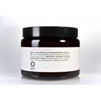 Rolland Oway Rebuilding Serum Сыворотка для восстановления и реконструкции волос, 500 мл.