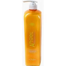 Angel Professional Marine Depth SPA Shampoo - Шампунь для окрашенных волос, 500/1000 мл.