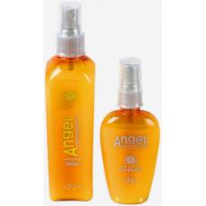 Angel Professional Hair Soften Spray Спрей для смягчения волос, 80 мл.