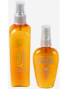 Angel Professional Hair Soften Spray - Спрей для смягчения волос, 250 мл.