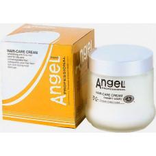Angel Professional Essential Cream Питательный крем с водорослями, 180 мл.