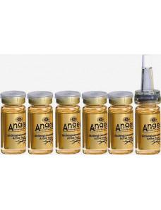 Angel Professional Тоник-концентрат от выпадения волос, 5 x 10 мл.