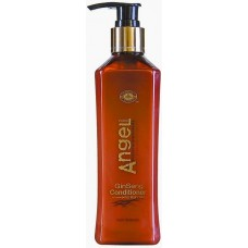 Angel Professional GinSeng Conditioner For Hair Loss Кондиционер против выпадения волос на основе женьшеня, 300 мл.