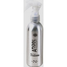 Angel Professional Setting Hair Spray Спрей для укладки волос, 200 мл.