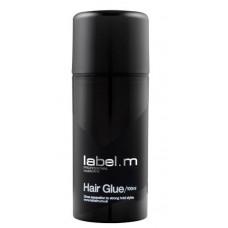 Label.m Hair Glue Гель-клей, 100 мл