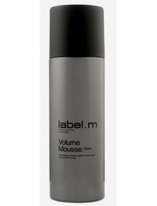 Label.m Volume Mousse Мусс для Объема, 200 мл