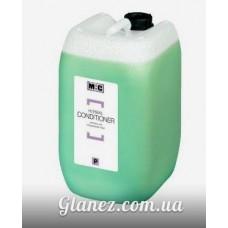 M:C Conditioner Herbal Кондиционер-ополаскиватель с экстрактом трав, 10 литров.