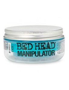 TIGI Bed Head Manipulator - Фиксатор для волос  50 мл.