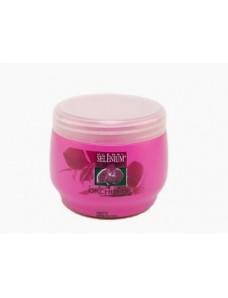 Kleral System Orchid Oil Mask Маска с маслом орхидеи для укрепления волос, 500 мл.