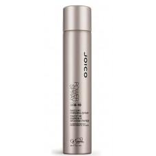 Joico Power spray - Лак для волос быстросохнущий экстра сильной фиксации, 300 мл.