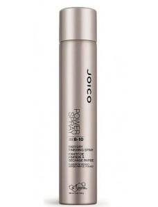 Joico Power spray Лак для волос быстросохнущий экстра сильной фиксации, 300 мл.