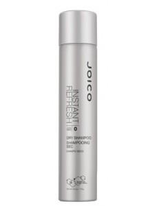 Joico instant refresh dry shampoo-Сухой шампунь, 200 мл.