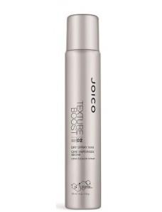 Joico Texture boost - Спрей сухой воск подвижной фиксации, 125 мл.