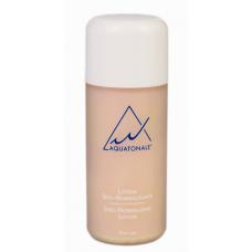 """Aquatonale Sebo-normalizing lotion Себорегулирующий лосьон """"Защита от Акне"""" 100 мл."""