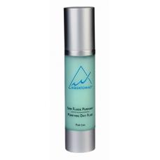 Aquatonale Дневной флюид для жирной и проблемной кожи (без парабенов, без аллергенов) 50 мл.