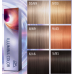 Wella Professional ILLUMINA COLOR - Краска для волос, 60 мл.