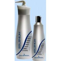 Kleral System Dermin Plus Shampoo - Шампунь против выпадения волос 1л