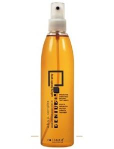 Rolland Genius Equalizing Keratin Spray Средство для разглаживания кератиновых чешуек, 250 мл.