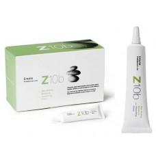 Erayba Z10b Absorving Mask Глина против жирных волос, 8 х 15 мл