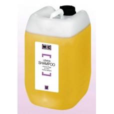 M:C Goldspiegel Shampoo Lemon Лимонный шампунь, 1000 мл