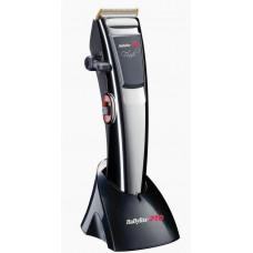BaByliss PRO Машинка для стрижки волос FX668E