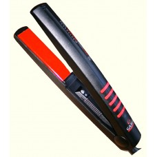 GA.MA Tourmaline 1036 Laser Ion Утюжок для волос
