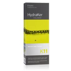 Erayba K11 Keratin Hair Botox - Ботокс для волос (для очень поврежденных волос), 100 мл