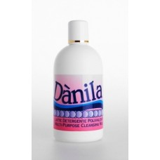 Dànila Cleansing Milk Косметическое молочко, 500 мл.